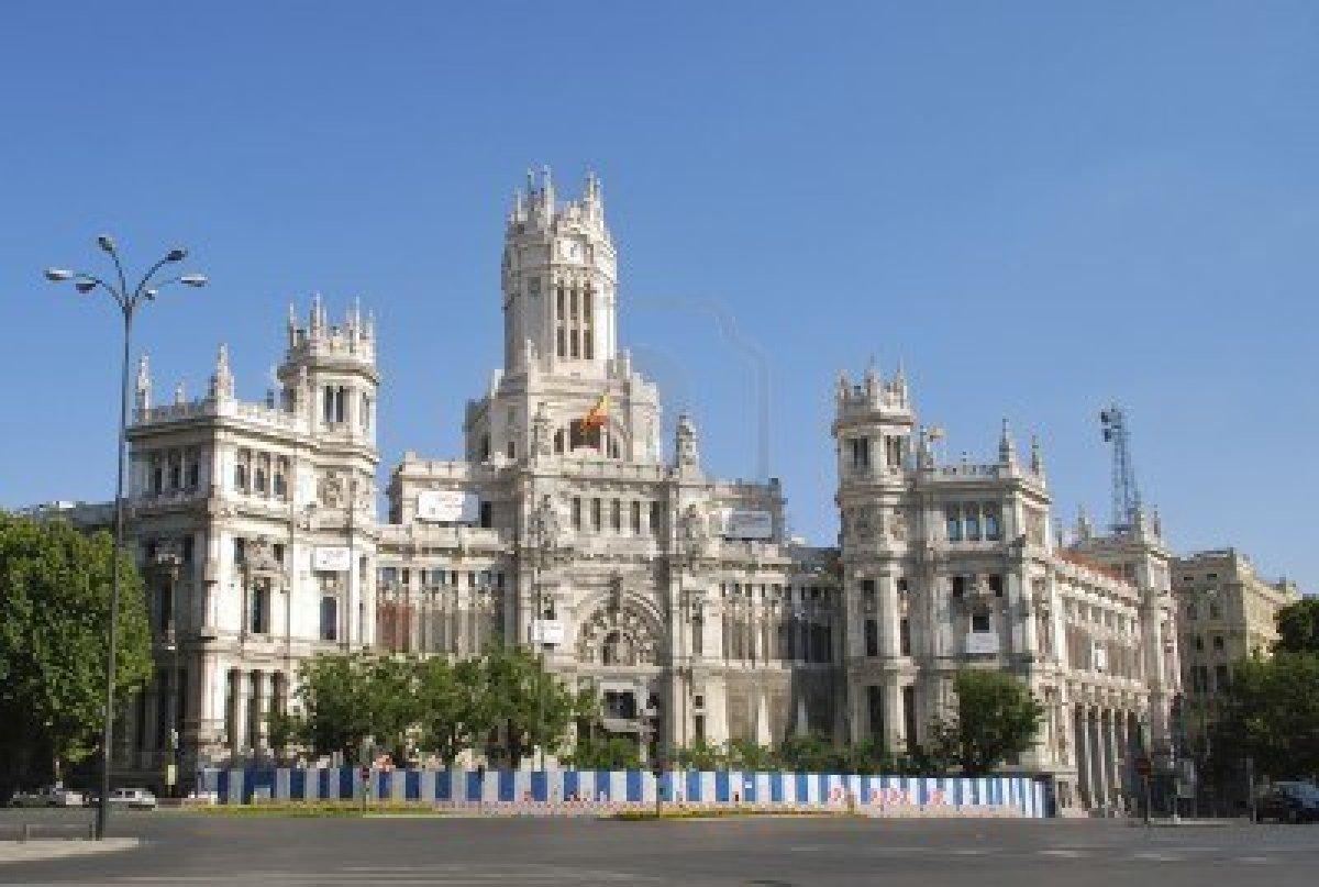 Недвижимость в испании от банков в коста бланка