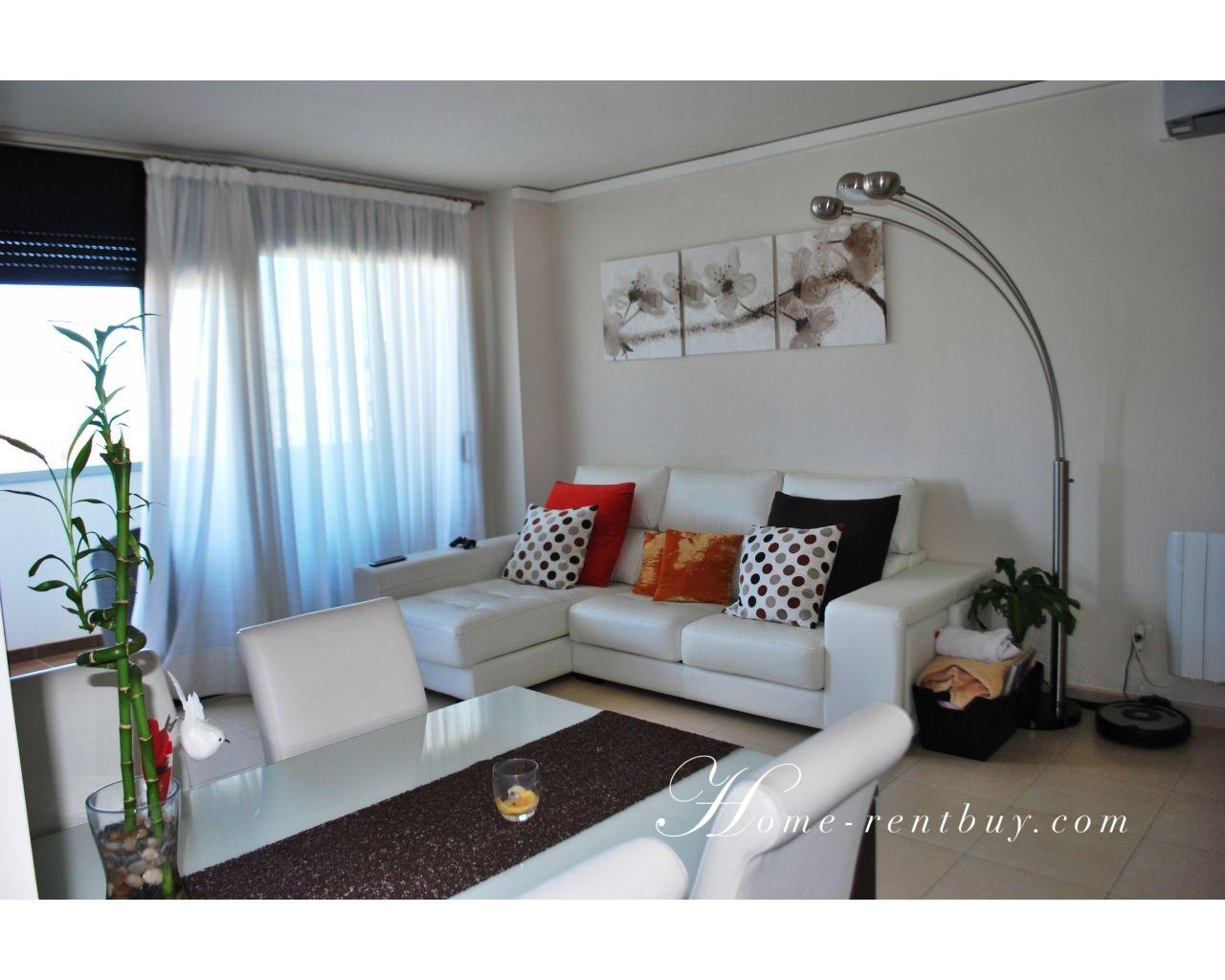 Распродажа недвижимости в испании