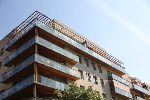 Недвижимость недорого в барселоне