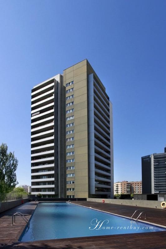 Порядок приобретения недвижимости в испании