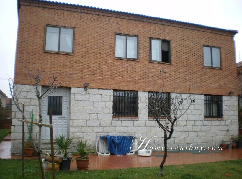 Испания недвижимость цены купить сравнение