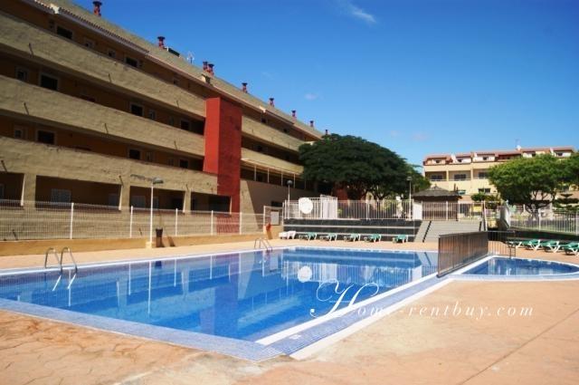 Барселона недвижимость купить