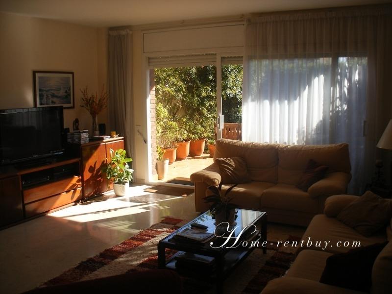 Вид на жительство при покупке квартиры в испании