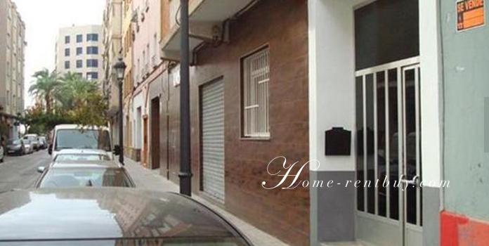 Обмен квартиры в России на квартиру в Испании