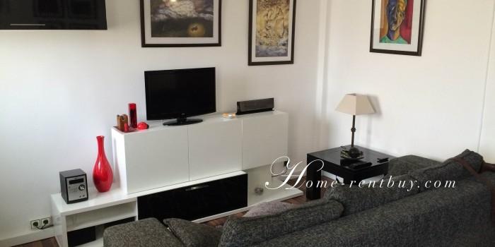Купить квартиру в испании сайты испании