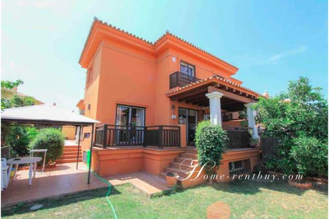 Цена на недвижимость а испании