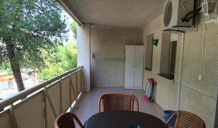 Недвижимость в испании пмж для пенсионеров