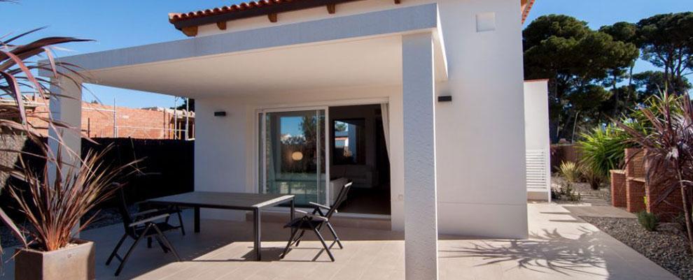 Недвижимость испании цены 2016