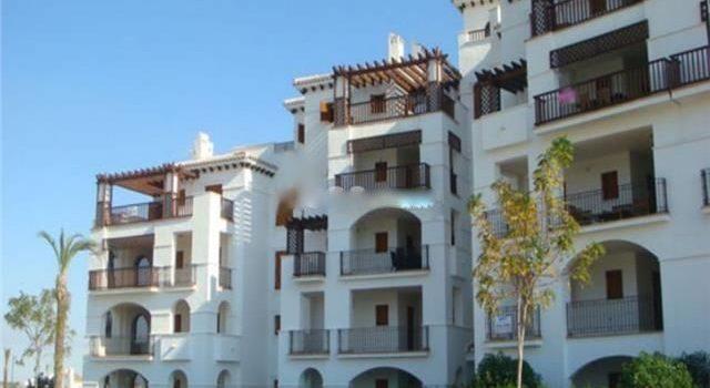 Как сдавать жилье в аренду в испании
