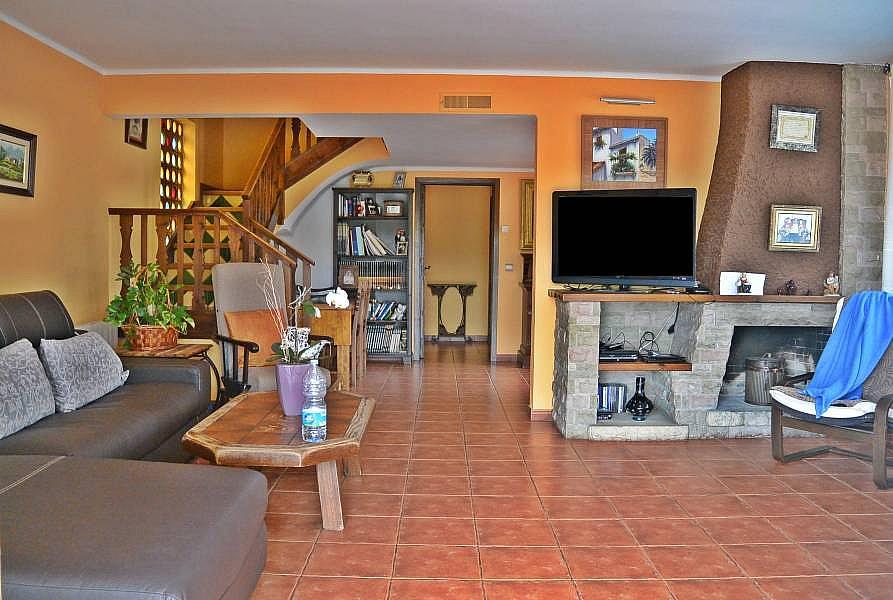 Продажа недвижимость испании