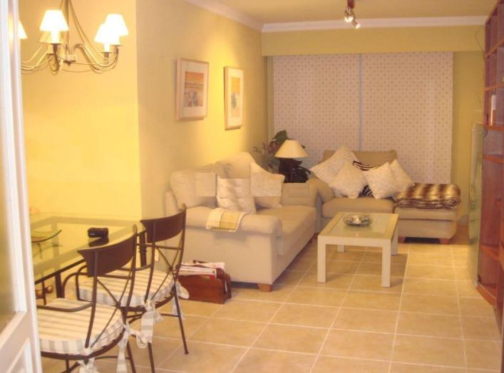 Цены на квартиры в испании валенсия