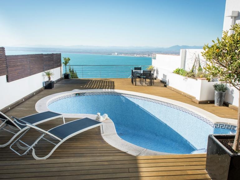 Недвижимость в Испании – Inmobiliaria en Roses