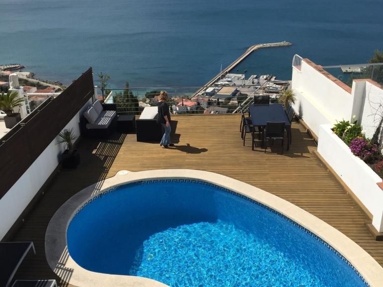 Хотите купить или снять недвижимость в Испании?